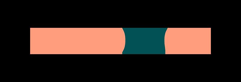 Cocoluco